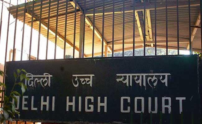 Open FCRA Accounts For Non Profits Within 10 Days Of Approval, High Court Tells State Bank