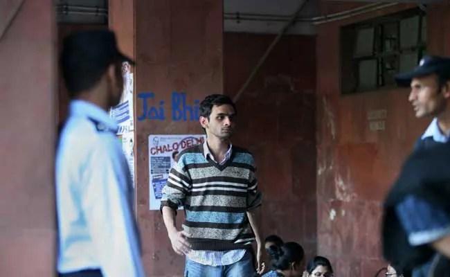 जेएनयू के वीडियो में 'भड़काऊ' शब्द डाले गए, 'पाकिस्तान जिंदाबाद' के नारे नहीं लगे : जांच