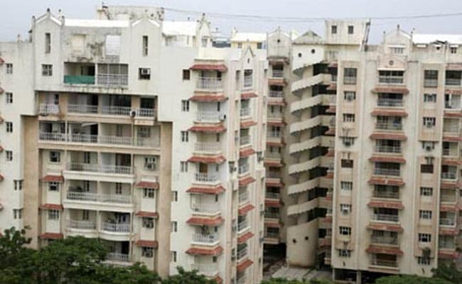 95 Per Cent Houses In India Are Vulnerable To Earthquakes, Shows Report