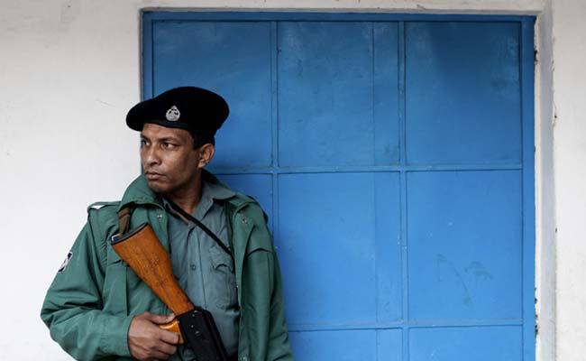 25 Killed In Boat Accident In Bangladesh: Police