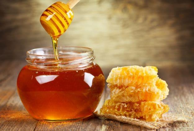 نتيجة بحث الصور عن honey