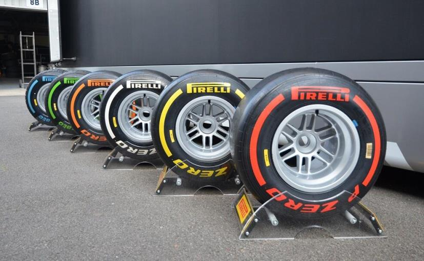 Pirelli's investigation into the Baku blowouts aren't conclusive