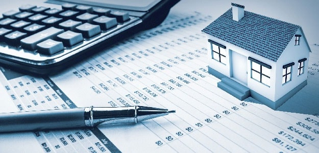Home_Finance