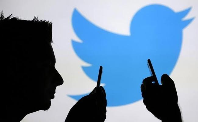ISIS's Twitter Traffic Plunges As US, Its Allies Counter Messages Glorifying Terror