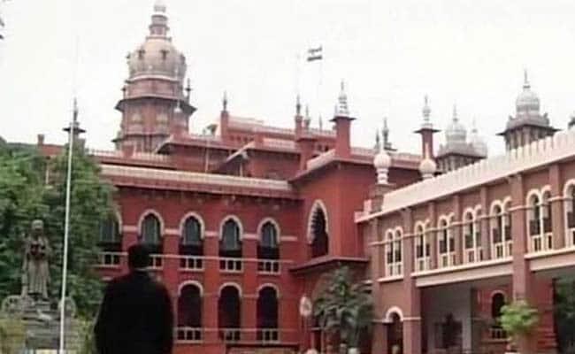Court Asks Centre, Tamil Nadu To Consider Plea On Economic Stimulus Package