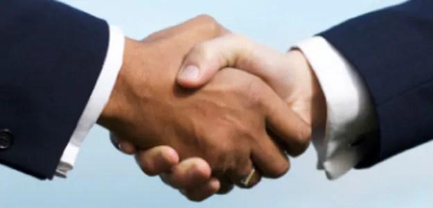 Adani Green To Acquire SB Energy For $3.5 Billion