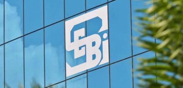 PNB Housing Finance Says Sebi Has Sought Hold On Share Allocation