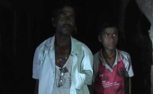 आजमगढ़ का यह हिन्दू परिवार रातों को जागकर मुस्लिम पड़ोसियों को रोज़े रखने में करता है मदद