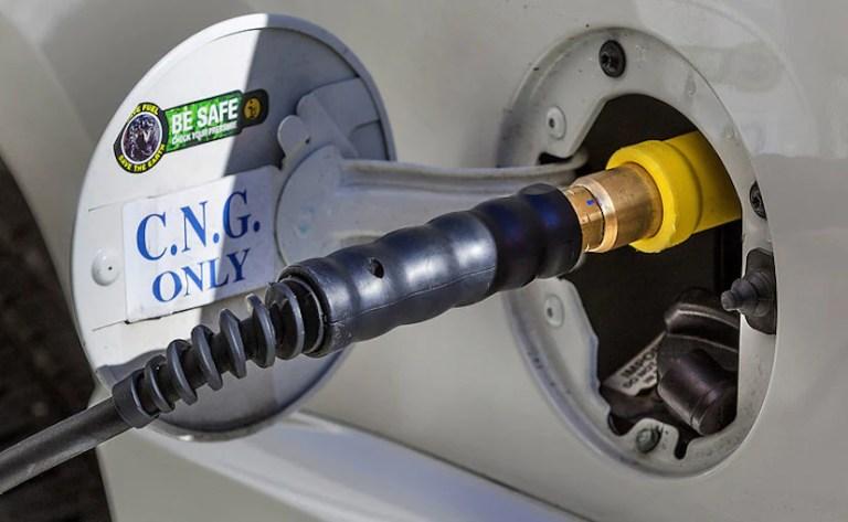 अपने शहर में नवीनतम पेट्रोल, डीजल, ऑटो गैस, कुकिंग गैस की कीमतों का पता लगाएं