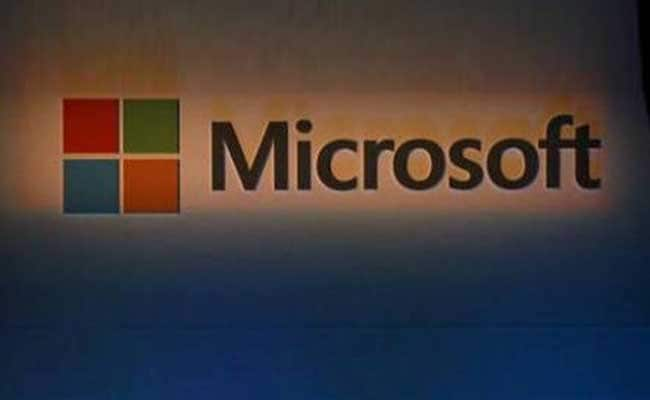 Microsoft Acquires Messaging Start-Up Founded By An Indian
