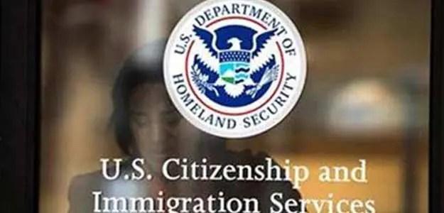 US Reverses Trump-Era Policy Denying Certain Immigrant Visa Applications