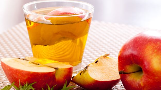 home-remedies-for-acidity-9
