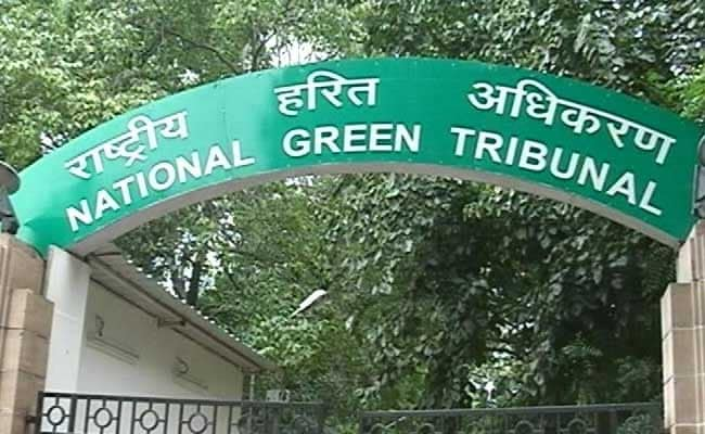 Green Panel Questions Environment Ministry Over Clearances For Projects