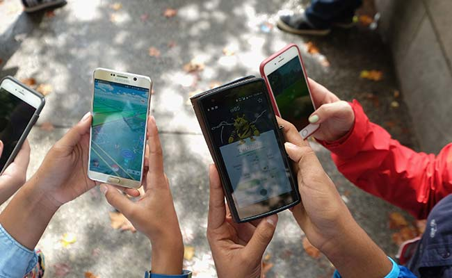 Reliance Jio users will be able to access Pokemon GO without incurring data charges till March 31, 2017.