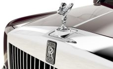 Image result for rolls royce figure
