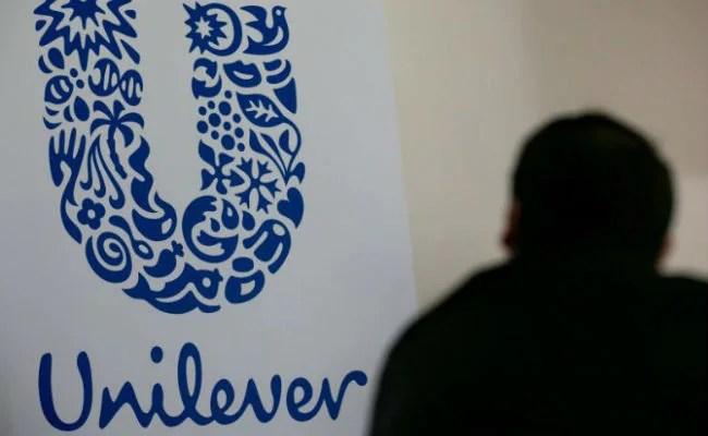 कमोडिटी की बढ़ती कीमतों ने यूनिलीवर के मार्जिन को सुर्खियों में रखा, वैल्यूएशन पिछड़ गया