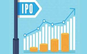 Image result for ipo oversubscribed