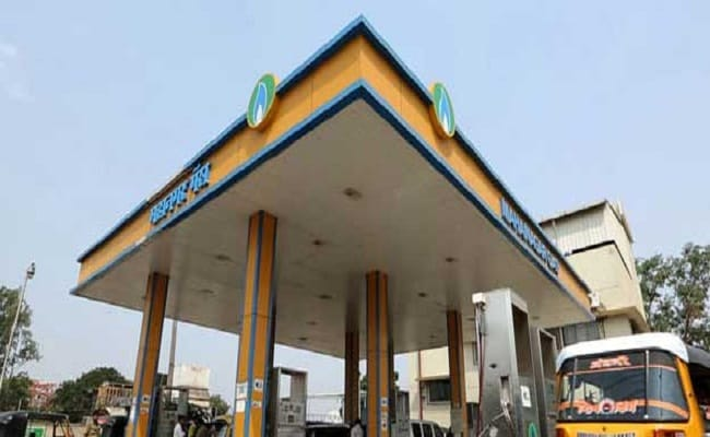 Mahanagar Gas Hikes Piped Cooking Gas, CNG Prices. Check New Rates