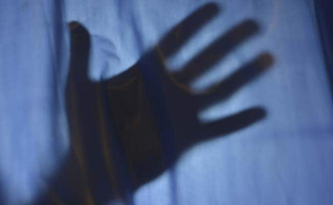Covid Patient Raped By Nurse In Bhopal Hospital, Died In 24 Hours: Police