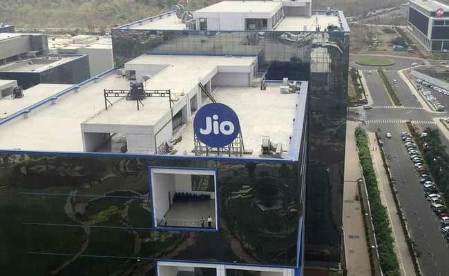 Jio Prepaid Recharge Plans With 1GB Data Per Day From Rs 300 To Rs 500