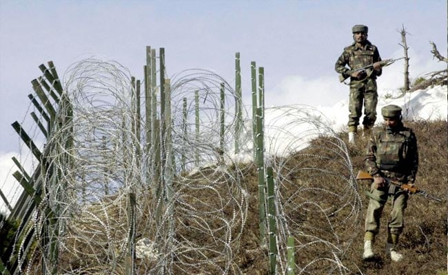 14 Pakistan Posts Destroyed After 8 Civilians Killed In India: 10 Updates