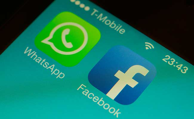High Court Verdict Likely Tomorrow On WhatsApp, Facebook Pleas Against Probe