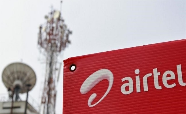 Bharti Airtel has indicated that entry of newcomer Jio could lead to lowering of prices to some extent.