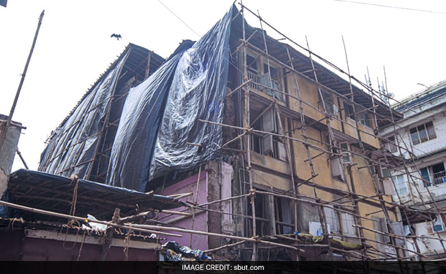 India's Biggest Urban Makeover To Change Mumbai Forever: Foreign Media