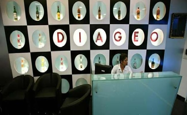 Diageo Buys George Clooney's Tequila Casamigos For $1 Billion