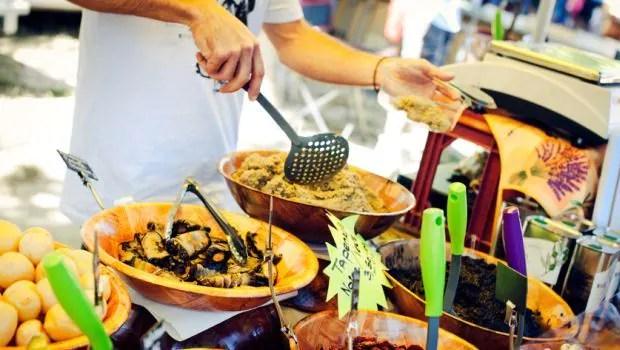 Image result for food in delhi
