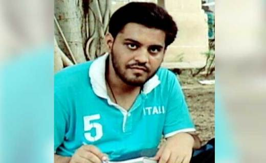 Delhi Police's Crime Branch To Probe Missing JNU Student Najeeb Ahmed's Case