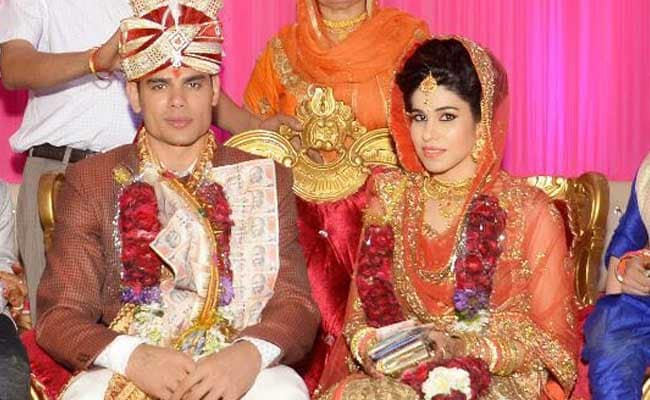 Image result for Pro-kabaddi player wife kills self, leaving 2-hour long voice message on mobile