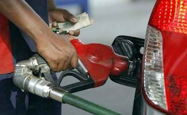 Petrol, diesel prices are set to be revised daily starting June 16.