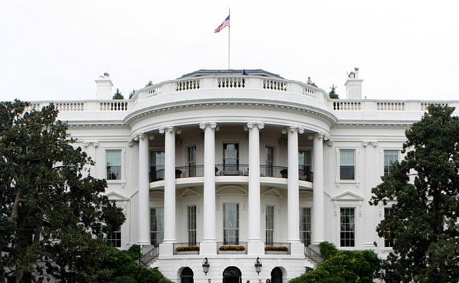 India An 'Incredibly Important' Partner To The United States: White House