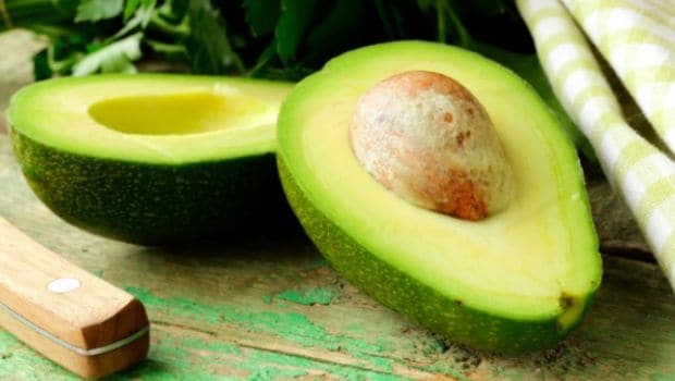 Love Avocados? Too Much Can Be Bad for Your Health