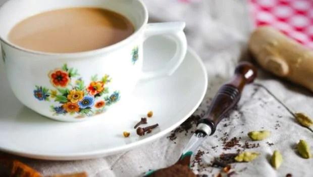 masalewali chai 620x350 71478861556