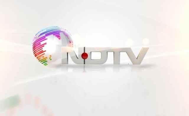 NDTV समूह की सर्वश्रेष्ठ तिमाही, 17.6 करोड़ रुपये का मुनाफा