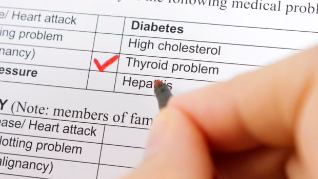 World Thyroid Day: Foods to Eat and Avoid to Manage Common Thyroid Disorder Symptoms
