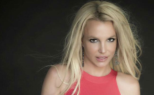 'Abusive' Guardianship: Britney Spears Legal Battle Heads Back To Court