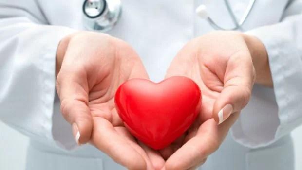 heart 620