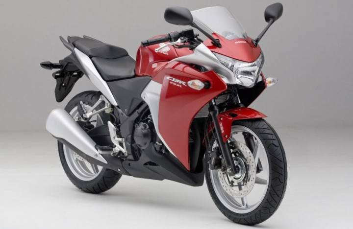 Honda Motorcycles Upcoming Models In India | disrespect1st.com