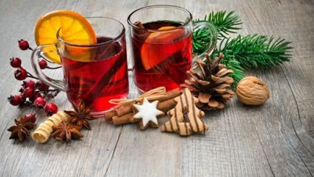 mulled wine 620