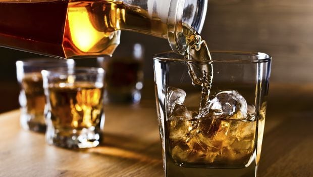 6 Different Types of Whiskeys a Whiskey or a Whisky Lover Should ...