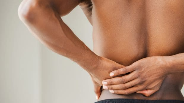 back pain 620x350
