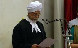 Image result for justice dipak misra and justice khehar