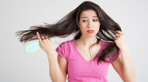 8 Amazing Beauty Remedies for Split Ends, Without Getting a Haircut!