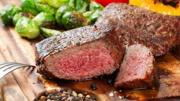 red meat 620