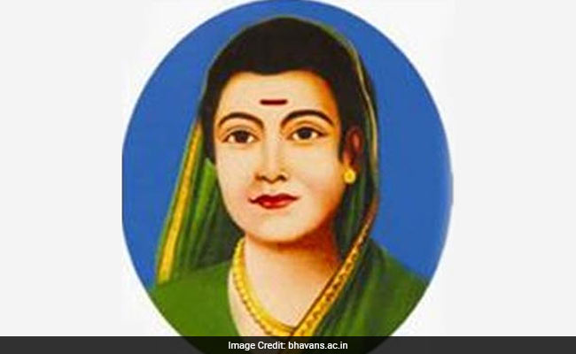 Who Is Savitribai Phule? 19th Century Pioneer Still Inspires Many