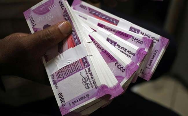 How Much To Save A Day To Become A Crorepati. You Will Be Surprised!