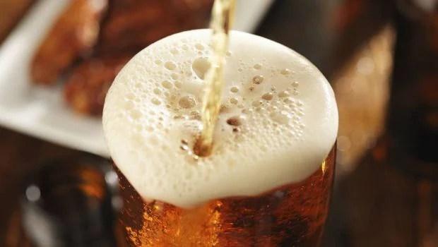 beer 620x350